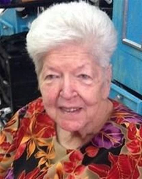 maribeth pinette obituary sunset northwest funeral home