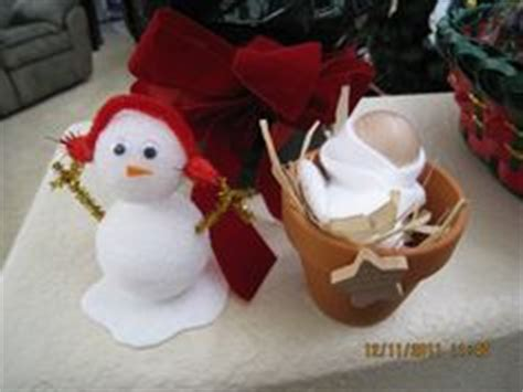 holiday crafts for 4th graders ideas for 4th grade class on room charades and
