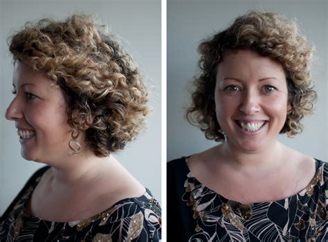 romance curls and short hair how to style short curly hair hair romance