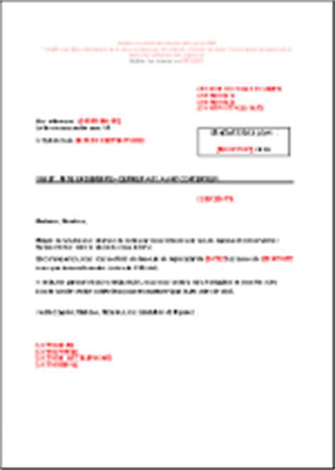 Exemple De Lettre De Mise En Demeure Pour Nuisance Lettre De Mise En Demeure Classique Fr
