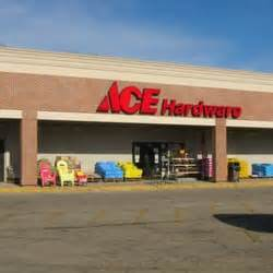ace hardware hardware stores reviews yelp