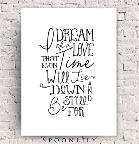 typography print typography quote print practical magic quote i of a typography poster