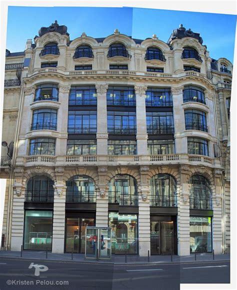 photographe ecole chambre syndicale couture parisienne par