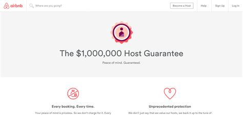 airbnb delisting hosts for no reason serviced airbnb email support resources local phone all