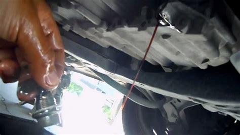 2012 honda civic transmission fluid change cost 2008 honda civic auto transmission fluid change 8th