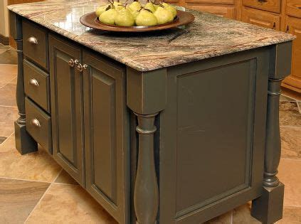 what to do with oak kitchen cabinets what to do with oak cabinets cabinet design kitchens
