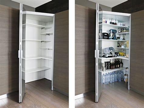 cabine armadio moderne soggiorno moderno febal 100 images soggiorno l52