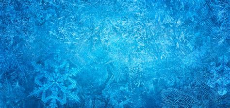 background frozen background frozen free hq free download 2533
