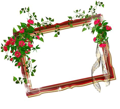 design frame free photoshop backgrounds high resolution wallpapers