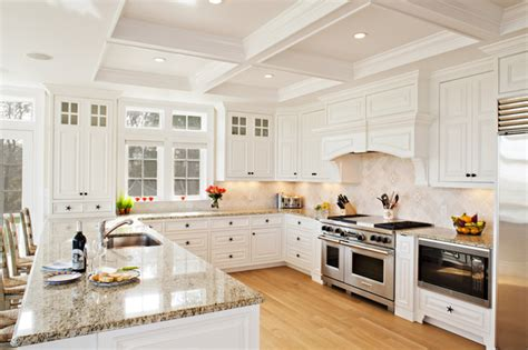 natural light new kitchen ideas kitchentoday