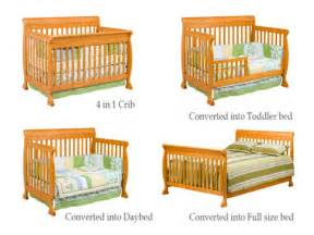 Converting A Crib To A Toddler Bed Kalani Crib Conversion Jpg Crib Conversion Kits
