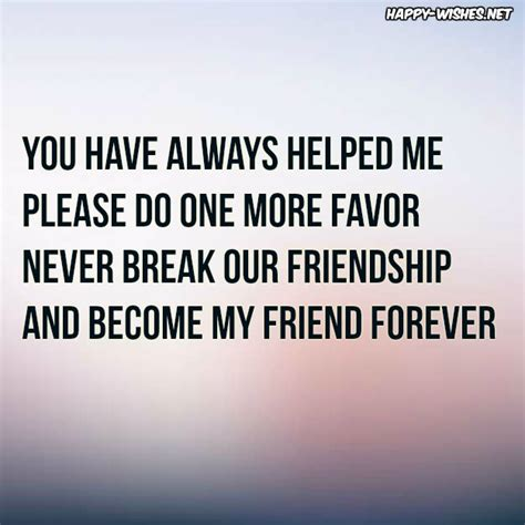 best friends forever messages best friends forever quotes happy wishes