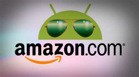 amazon malaysia 10 things you can buy on amazon com in malaysia expatgo
