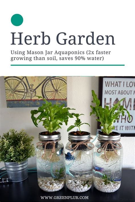 hydroponic indoor herb garden 25 best ideas about herb garden indoor on indoor herbs kitchen herbs and diy herb