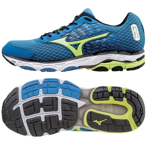 mizuno running shoes wave inspire mizuno wave inspire 11 mens running shoes sweatband
