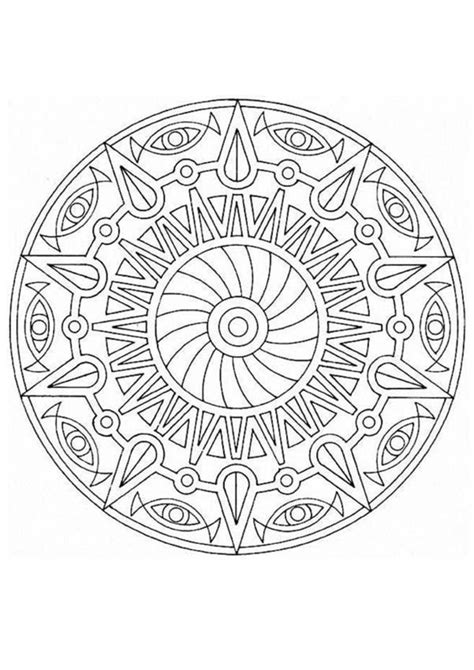 advanced coloring pages advanced coloring pages coloring lab
