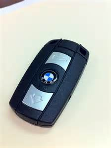 oem brand new e90 key fob