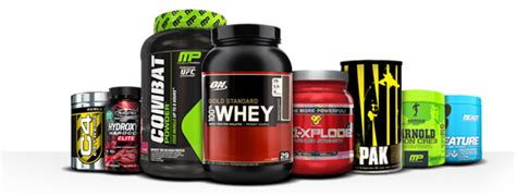 supplement quality buying discount protein supplements protein shops