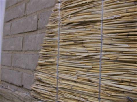 untergrund für terrassendielen untergrund lehmputz auf fachwerk bauunternehmen