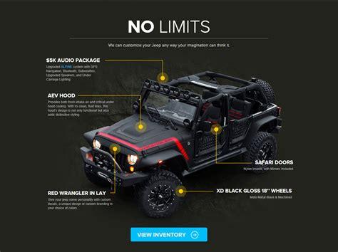 jeep wrangler jacked up matte black 100 jeep wrangler jacked up matte black custom
