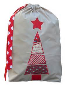 25 best santa sack ideas on pinterest christmas sack
