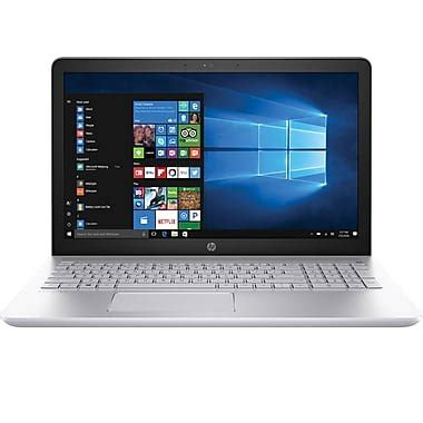 "hp pavilion 15.6"" full hd ips brightview wled backlit"