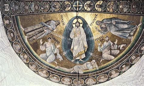Church Of The Virgin Transfiguration Of Jesus | anonymous transfiguration of christ church of the virgin