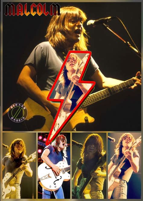 ac dc best songs best 25 acdc music ideas on pinterest acdc songs acdc
