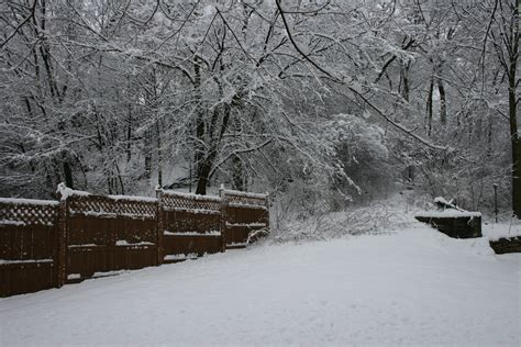 backyard snow backyard snow 28 images out the with a classic
