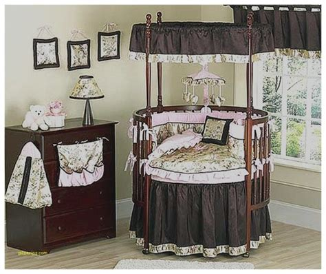 Best Of Beautiful Baby Cribs Baby Cribs Beautiful Baby Cribs Beautiful Baby Crib Bedding