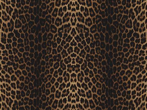 teppich leopard teppich leopard 04225120171025 blomap
