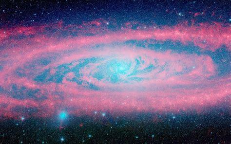 hd galaxy backgrounds tumblr pixelstalknet