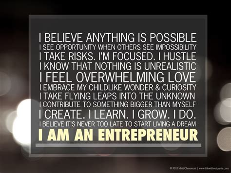 Entrepreneur Quotes We Re All Entrepreneurs Without