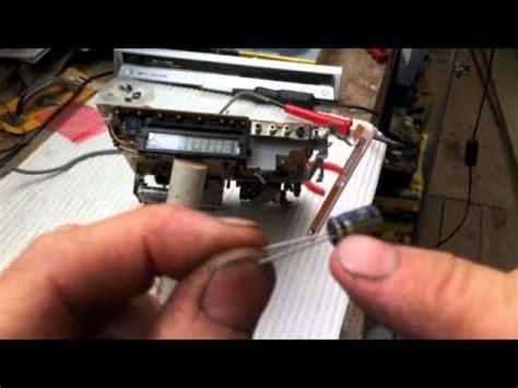 panasonic capacitor c1533 dmr ex75 videolike