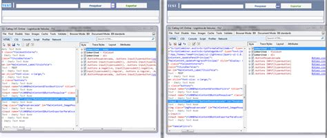 layout bug html html input with nested img layout bug on ie8