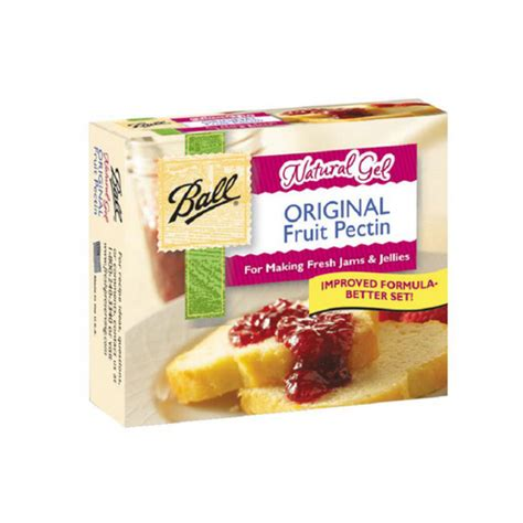 fruit pectin top 28 fruit pectin flex batch instant fruit