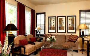 Ideas Of Home Decoration Simple Home Decorating Ideas That You Can Always Count On