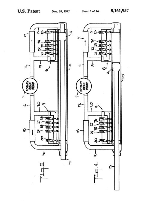 powermaster starter wiring diagram ewiring
