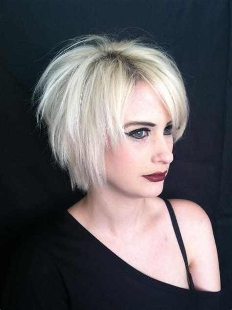 hairstyle razor cuts in columbus georgia 2111 best images about hair on pinterest