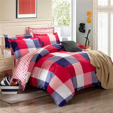 red quilted coverlet red quilted coverlet promotion shop for promotional red