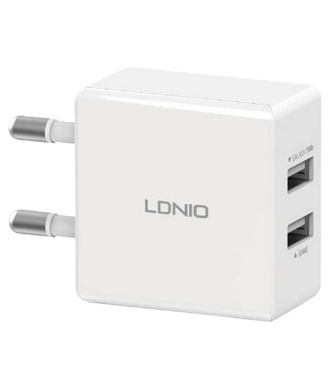Charger Samsung A8 Ldnio Charger For Samsung A8 White Buy Ldnio Charger