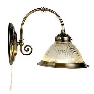 homebase bathroom wall lights oklahoma wall light antique brass