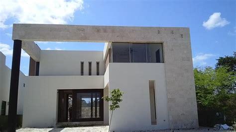 yucatan country club residencia en venta merida yucatan casas en condominios venta merida