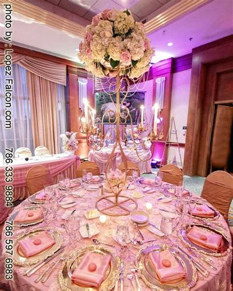 quinceanera themes ideas 2016 quinceanera paris theme ideas for decorations and cake