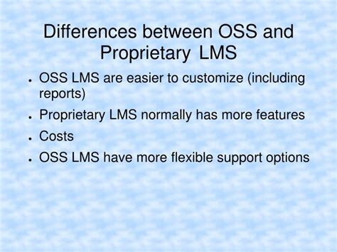 difference between layout and presentation ppt introduction to open source library management
