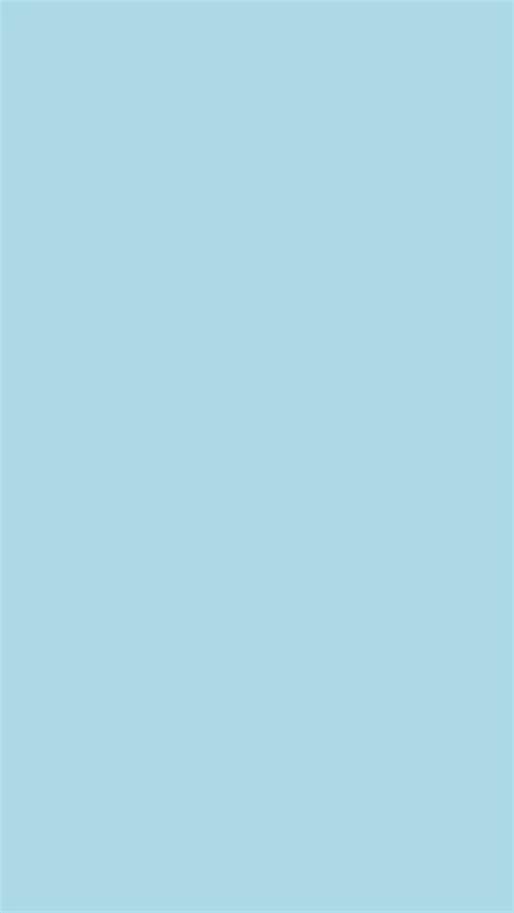 baby blue colour background www pixshark com images 640x1136 light blue solid color background
