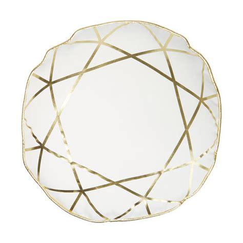 gold pattern cushion diamond cushion gold look kmart