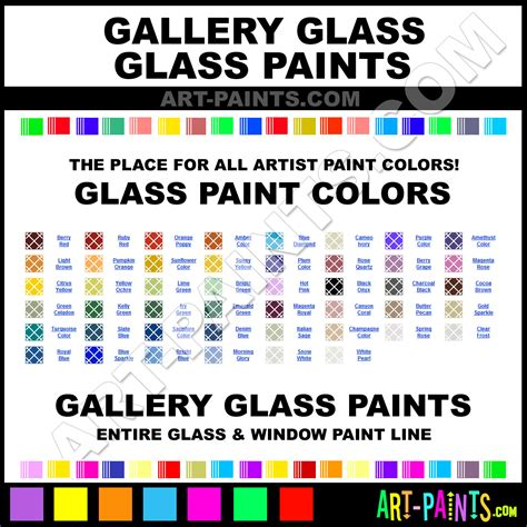 gallery glass stained glass and window paint brands gallery glass paint brands glass paint