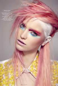 pink hair color i want hair colors ideas