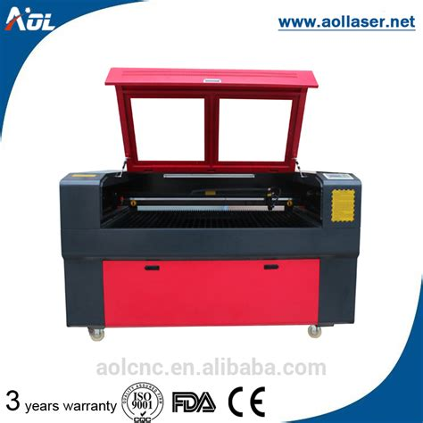 low cost mdf pegboard cost low cost cnc laser mdf plastic and jigsaw puzzle die